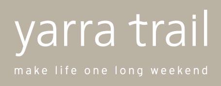 yarra trail logo