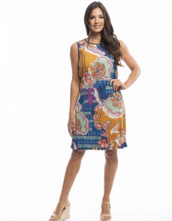 OR arles dress